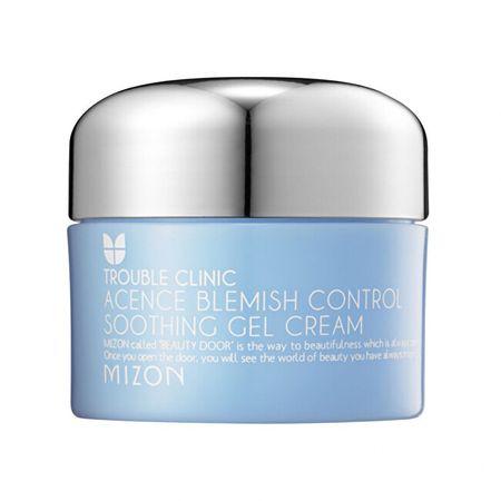 MIZON Acence Blemish (Control Soothing Gel ) Cream (Control Soothing Gel ) 50 ml