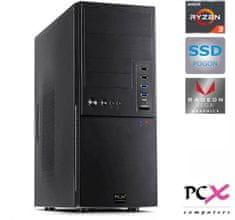 PCX EXAM AR 3.11 namizni računalnik (PCX EXAM AR 3.11)