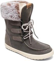 Roxy Rainier Ii J Boot Chr (ARJB700582) ženski zimski visoki čevlji