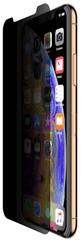 Belkin InvisiGlass kaljeno zaštitno staklo za iPhone XS Max F8W925zz, tamno