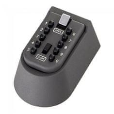 Rottner predalček za ključe KeyKeeper