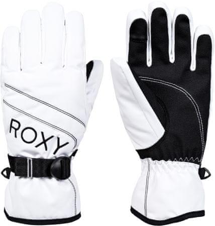 ROXY Jetty So Gloves J Glov Wbb0 M