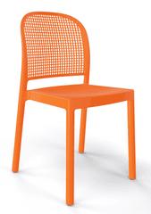 emagra Jídelní židle PANAMA