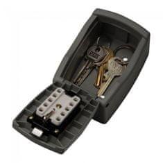 Rottner držač za ključeve KeyKeeper XL