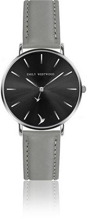 Emily Westwood MiniEmily EBO-B020S