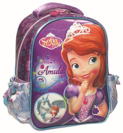 GIM Junior Szofi hercegnő hátizsák