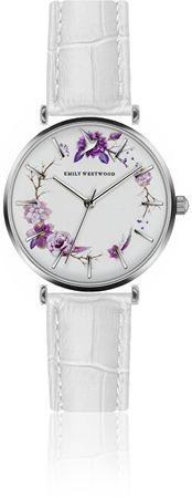 Emily Westwood FlowerWreath EBI-B043S