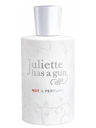 Juliette Has A Gun Not A Perfume - EDP 50 ml