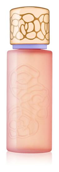 Houbigant Quelques Fleurs Royale - EDP 100 ml