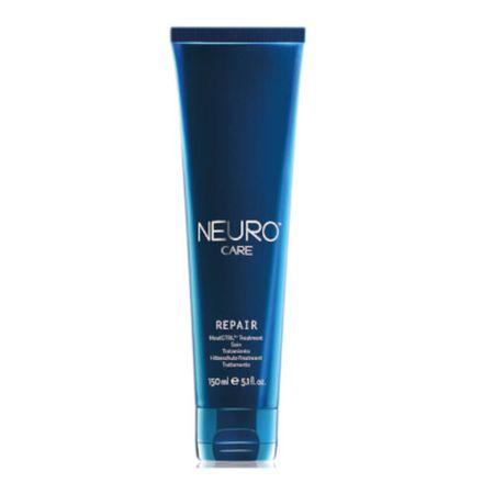 Paul Mitchell Neuro Care ( Repair HeatCTRL Treatment) 150 ml