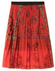 Desigual dámska sukňa Fal Andrea