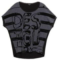 Desigual dámské tričko Ts Jane