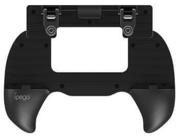Ipega iPega 9117 Bluetooth Extending Game Grip IOS/Android (EU Blister) 2446796