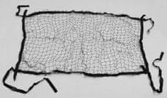 Sumex univerzalna mrežasta pregrada za pse