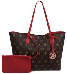 Beverly Hills P.C. 657BHP0 ženska torbica