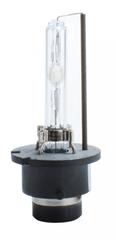M-Tech žarulja D2S 6000K, basic