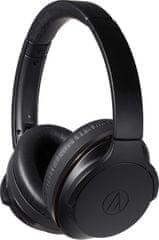 Audio-Technica słuchawki bezprzewodowe ATH-ANC900BT