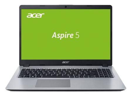 Acer Aspire 5 A515-52G-57YB prenosnik (NX.H5PEX.019)