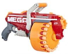 Nerf Mega Megalodon pištolj