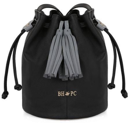 Beverly Hills P.C. kabelka 661BHP0 1 černá