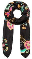 Desigual dámska šatka Foul New Tapestry