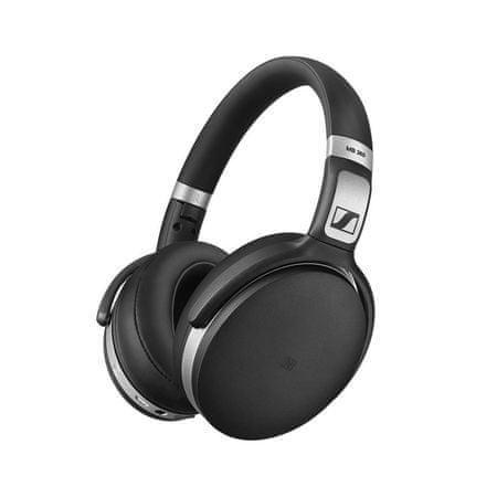 Sennheiser MB 360 BT ANC slušalke, brezžične