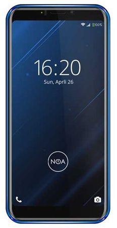 NOA Vivo, pametni telefon, 4G, moder