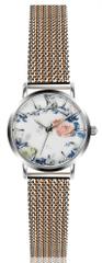 Emily Westwood dámske hodinky EBU 2714