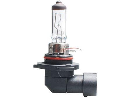 M-Tech žarulja H10 12 V 42 W
