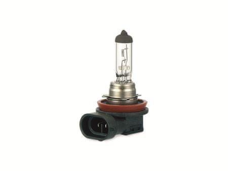 M-Tech žarnica H11 12 V 55 W