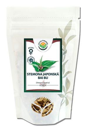 Salvia Paradise Stemona - BAI BU koreň (Varianta 70 g)