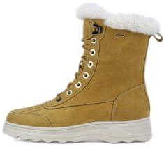 Geox śniegowce damskie Hosmos D94AUB 00032