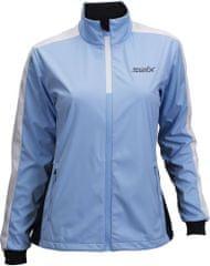 Swix 12346 Cross ženska jakna
