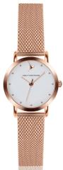 Emily Westwood dámske hodinky EAK-3214R