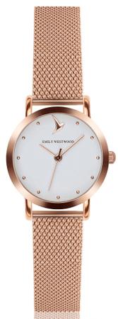 Emily Westwood EAK-3214R ženski ručni sat