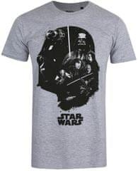 Star Wars Sith Group muška majica