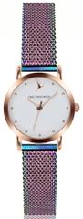 Emily Westwood dámské hodinky EAK-3814