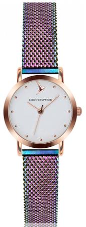 Emily Westwood EAX-3814 ženski ručni sat