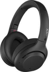 SONY słuchawki bezprzewodowe WH-XB900N