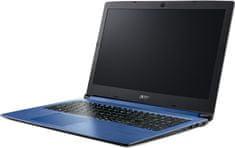 Acer Aspire 3 (NX.H4PEC.002)