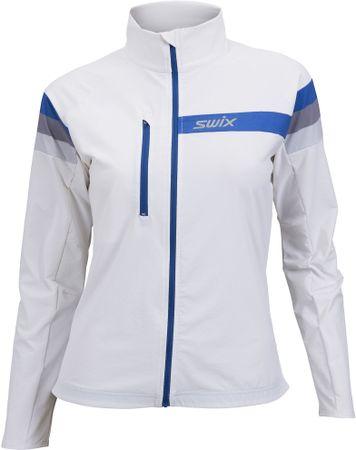 Swix 12318 Focus ženska jakna, S