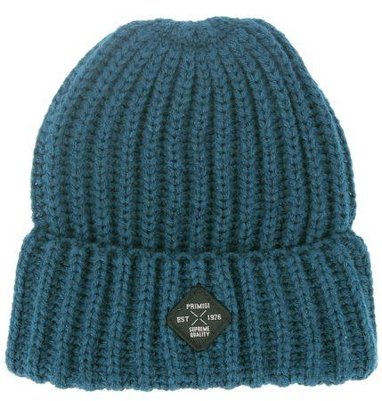 Primigi fantovska kapa, L, temno modra