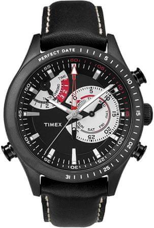 Timex Intelligencequartz TW2P72600