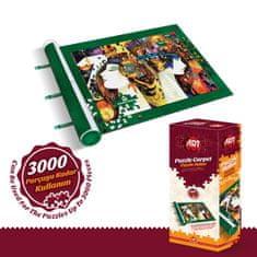 Art puzzle Jigsaw Puzzle Mat - 3,000 Pieces