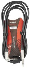 Bespeco NCSP300 Propojovací kabel