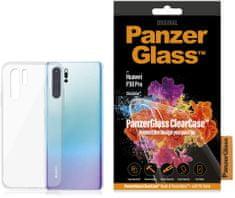 PanzerGlass ClearCase ovitek za Huawei P30 Pro 0200