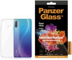 PanzerGlass Clear Case zaštitno staklo za Huawei P30 Lite