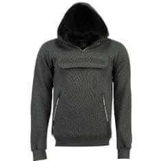 Geographical Norway Gymsport muški pulover