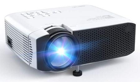 Apeman projektor LC350 (LC350)