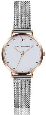 Emily Westwood zegarek damski EAK-4014